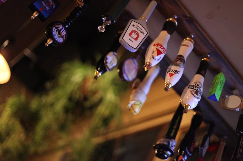 beer_04